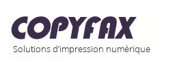 partner-copyfax
